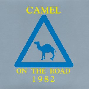 On the Road 1982