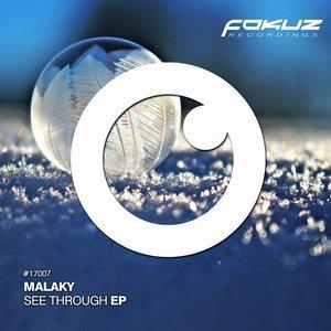 See Through EP