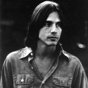 Avatar for Jackson Browne