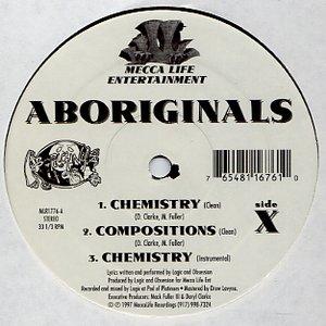 Avatar för Aboriginals