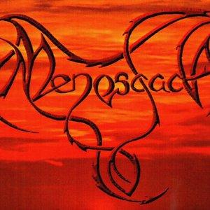 Avatar for Menosgada