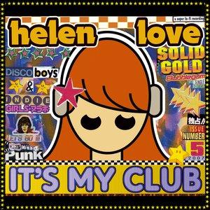 It's My Club