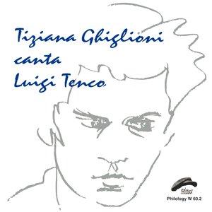 Canta Tenco