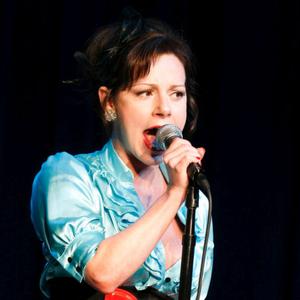 Angela Ingersoll