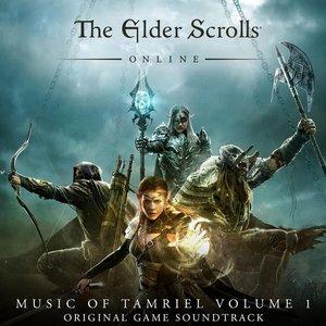 Music of Tamriel, Vol. 1 (Original Game Soundtrack)
