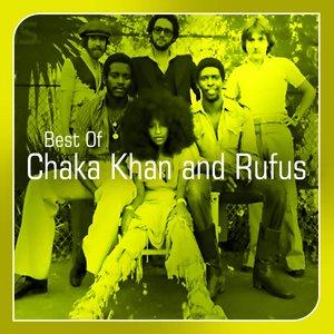 Chaka Khan And Rufus