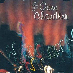 The Very Best Of Gene Chandler
