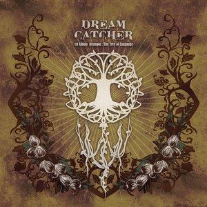 1st Album [Dystopia : The Tree of Language]
