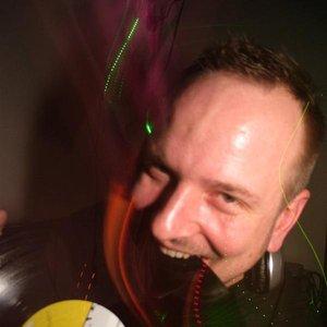 Avatar for DJ Spacecase