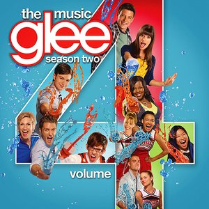 Image for 'Glee: The Music, Volume 4'