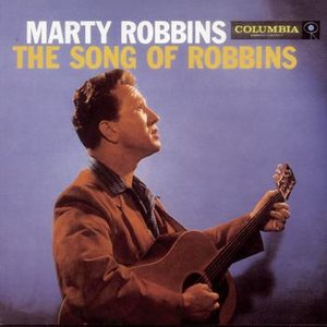 The Songs Of Robbins