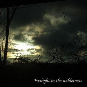 Twilight in the Wilderness