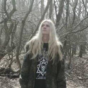 Avatar for Fólkvangr