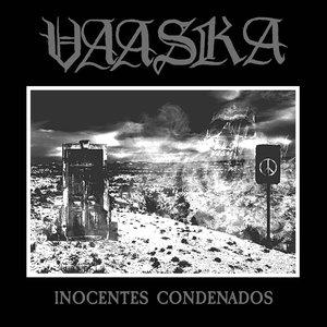 Inocentes Condenados