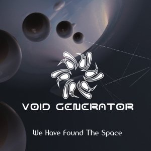 We Have Found The Space