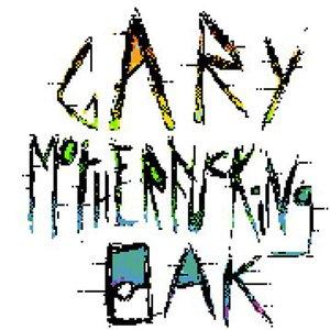 Avatar für Gary Mother Fucking Oak