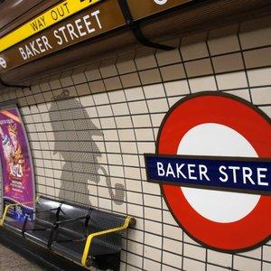 Avatar for Baker St.