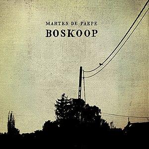 Boskoop