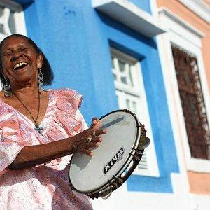 Avatar de Dona Selma do Coco