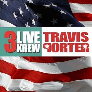 3 Live Krew