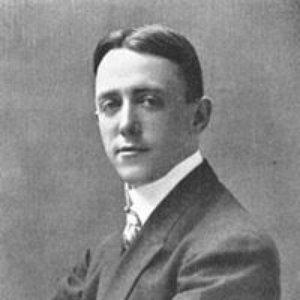 Avatar for George M. Cohan