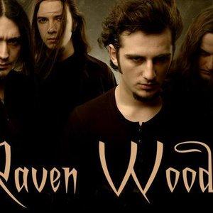 Raven Woods için avatar