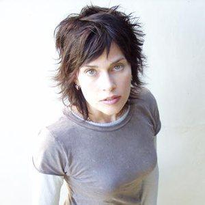 Avatar for Beth Thornley