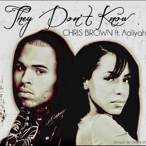 Avatar for Chris Brown feat. Aaliyah