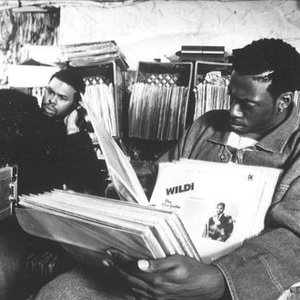 Avatar de Pete Rock & C.L. Smooth