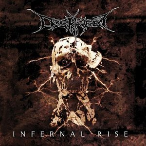 Infernal Rise