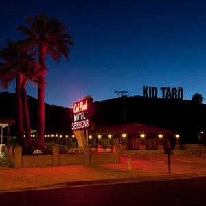 Motel Sessions