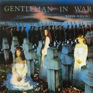 Avatar for Gentleman in War