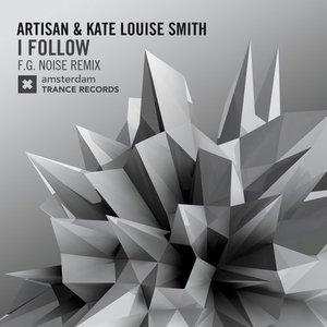 I Follow (F.G. Noise Remix)