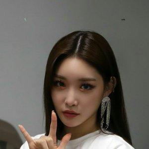 Avatar for 청하 CHUNGHA