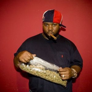 Avatar for Raekwon