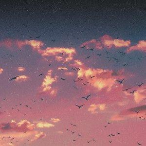 Memories Fade - Single