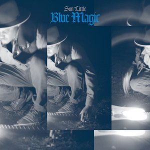 Blue Magic (Waikiki)