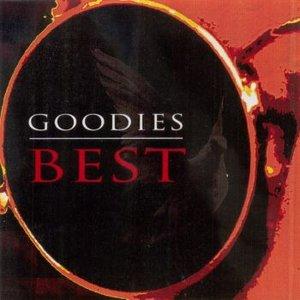 Goodies Best