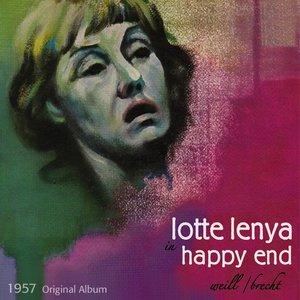 Happy End (Original Album 1957)