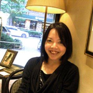 Avatar for Mari Yamaguchi