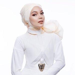 Avatar for Dewi Sandra