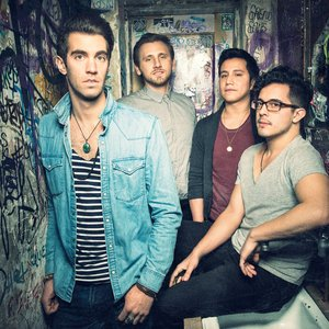 Avatar de American Authors