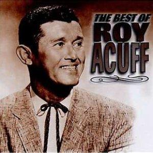 Avatar für Roy Acuff & His Crazy Tennesseans
