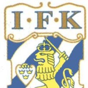 IFK Göteborg のアバター