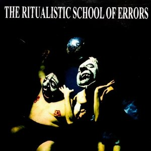 The Ritualistic School Of Errors