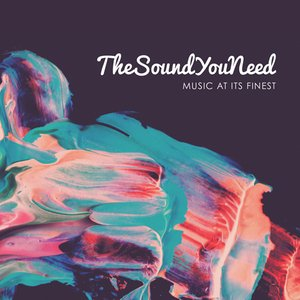 TheSoundYouNeed, Vol. 1