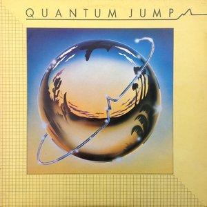Quantum Jump