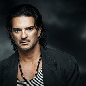 Avatar for Ricardo Arjona