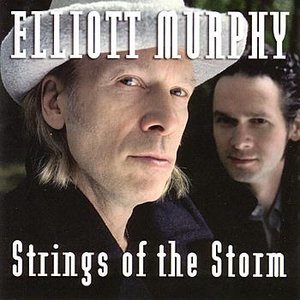 Strings Of The Storm (Disc 1)