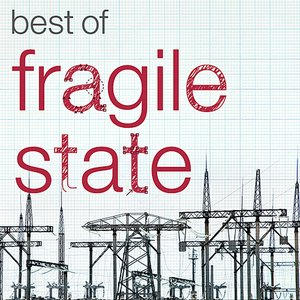 The Best of Fragile State